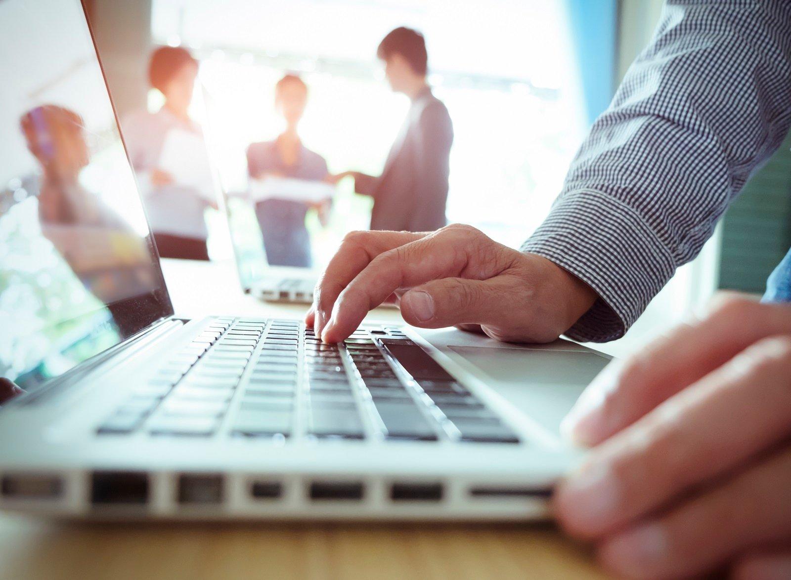 Digitalisierung_im_Leadership_Development