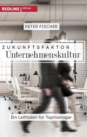 Fischer_Zukunft_Umschlag_Vorderansicht