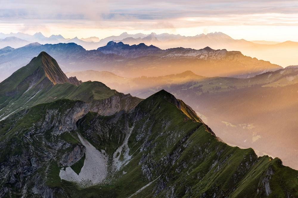 Transition_Switzerland