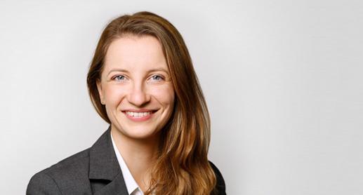 Lisa Weise